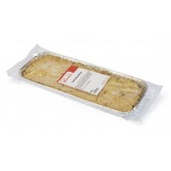 Martelli torta sbrisolona - gr.380