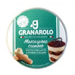 Granarolo mascarpone gr.250