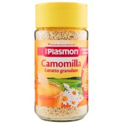 Plasmon estratto granulare camomilla gr360