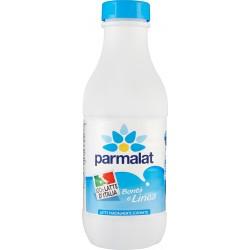 Parmalat latte parzialmente scremato - lt.1