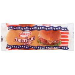 Morato american burger - gr.300