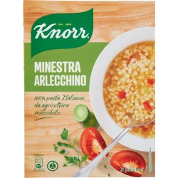 Knorr minestra arlecchino - gr.67