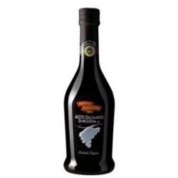 Monari aceto balsamico etichetta nera - ml.500
